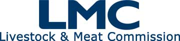 Livestock & Meat Commission