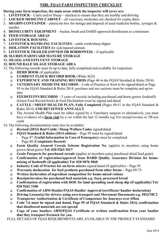 farm_inspection_checklist_title