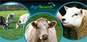 Agri Search